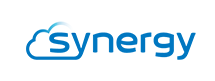 Synergy web